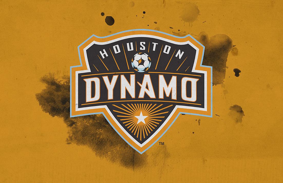MLS 2019 Tactical Analysis and statistics: Houston Dynamo