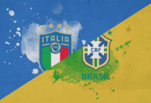 FIFA Women's World Cup 2019 Tactical Preview Analysis: Italy vs Brazil