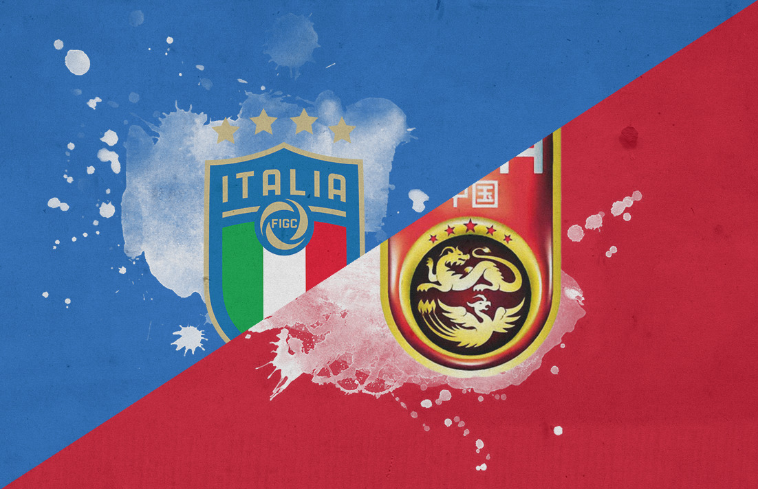 FIFA Women's World Cup Tactical Preview 2019: Italy vs China