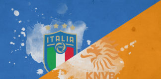 FIFA Women's World Cup 2019: Italy vs Netherland - tactical analysis tactics