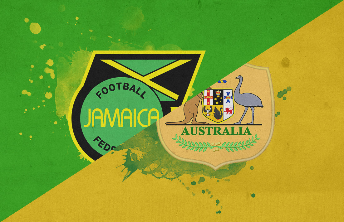 FIFA Women's World Cup 2019 Tactical Preview Analysis: Jamaica vs Australia