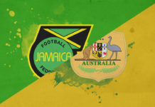FIFA Women's World Cup 2019 Tactical Analysis: Jamaica vs Australia