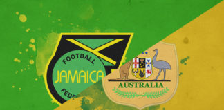 FIFA Women's World Cup 2019 Tactical Analysis: Jamaica vs Australia