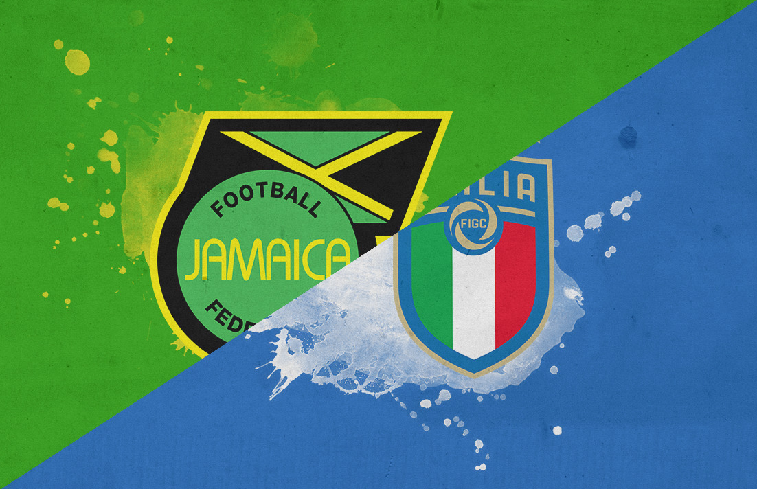 FIFA Women's World Cup 2019 Tactical Analysis: Jamaica vs Italy