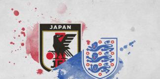 FIFA Women's World Cup 2019 Tactical Analysis: Japan vs England