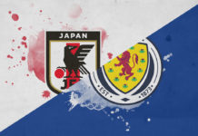 FIFA Women's World Cup 2019: Japan vs Scotland tactical analysis