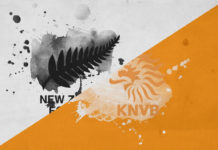 FIFA Women's World Cup 2019 Tactical Preview: Netherlands vs Canada