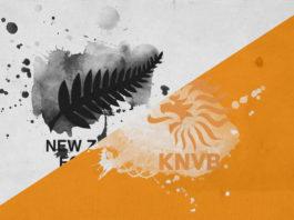 FIFA Women's World Cup 2019 Tactical Analysis: New Zealand vs Netherlands