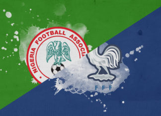 FIFA Women's World Cup 2019 Tactical Preview: Nigeria vs France