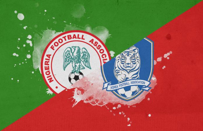 FIFA Women's World Cup 2019 Tactical Analysis: Nigeria vs South Korea