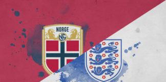 FIFA Women's World Cup 2019: Norway vs England - tactical analysis tactics