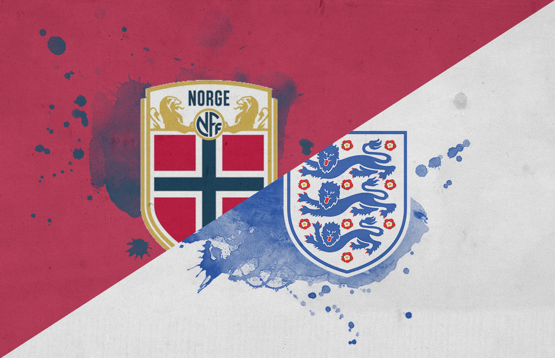 FIFA Women's World Cup 2019: Norway vs England - tactical analysis tactics