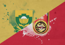 FIFA Women's World Cup 2019 Tactical Analysis: South Africa vs China