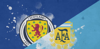 FIFA Women's World Cup 2019 Tactical Analysis: Scotland vs Argentina