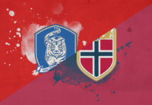 FIFA Women's World Cup 2019: South Korea vs Norway - tactical analysis