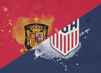 FIFA Women's World Cup 2019 Tactical Preview: USA vs Spain