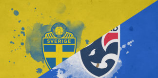 FIFA Women's World Cup 2019 Tactical Preview: Sweden vs Thailand