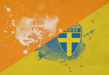 FIFA Women's World Cup 2019: Netherlands vs Sweden – tactical analysis tactics