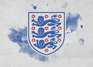 FIFA Women's World Cup 2019: England - tactical analysis tactics statistics