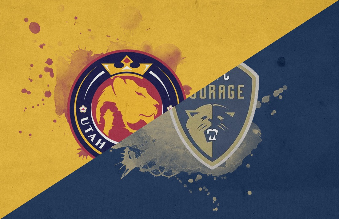 NWSL 2019: Utah Royals FC vs North Carolina Courage - tactical analysis tactics