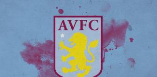 Aston Villa 2019/20: Season preview - scout report - tactical analysis tactics