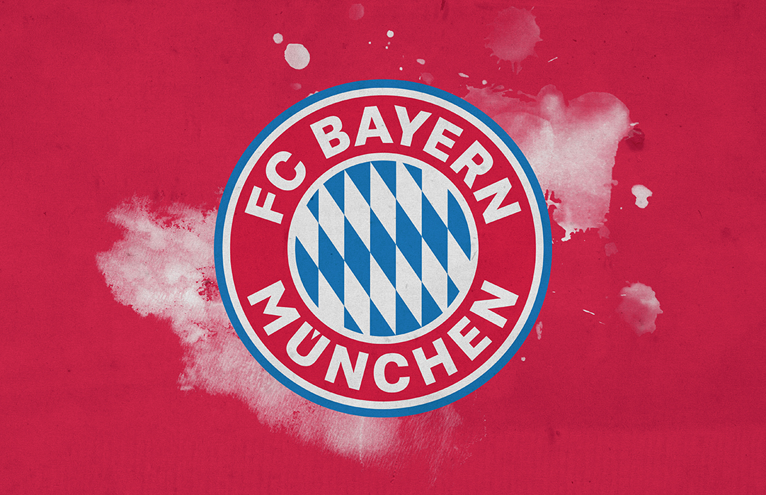 bayern munich - photo #7