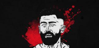 Kerem Demirbay 2018/19 - scout report - tactical analysis tactics