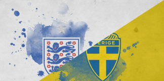 FIFA Women's World Cup 2019: England vs Sweden - tactical analysis tactics