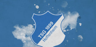 Hoffenheim 2019/20: Season Preview - scout report - tactical analysis tactics