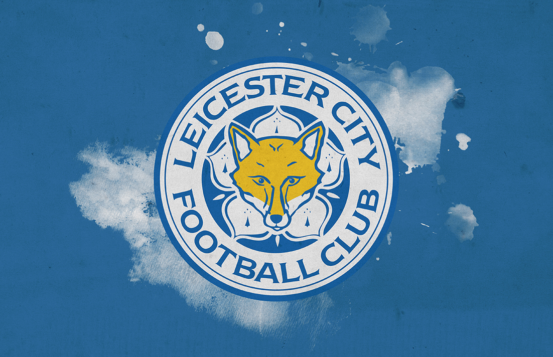 Leicester City 2019/20: Season preview - scout report - tactical analysis tactics
