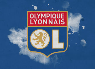 Recruitment Analysis: Lyon Ndombele tactical analysis tactics