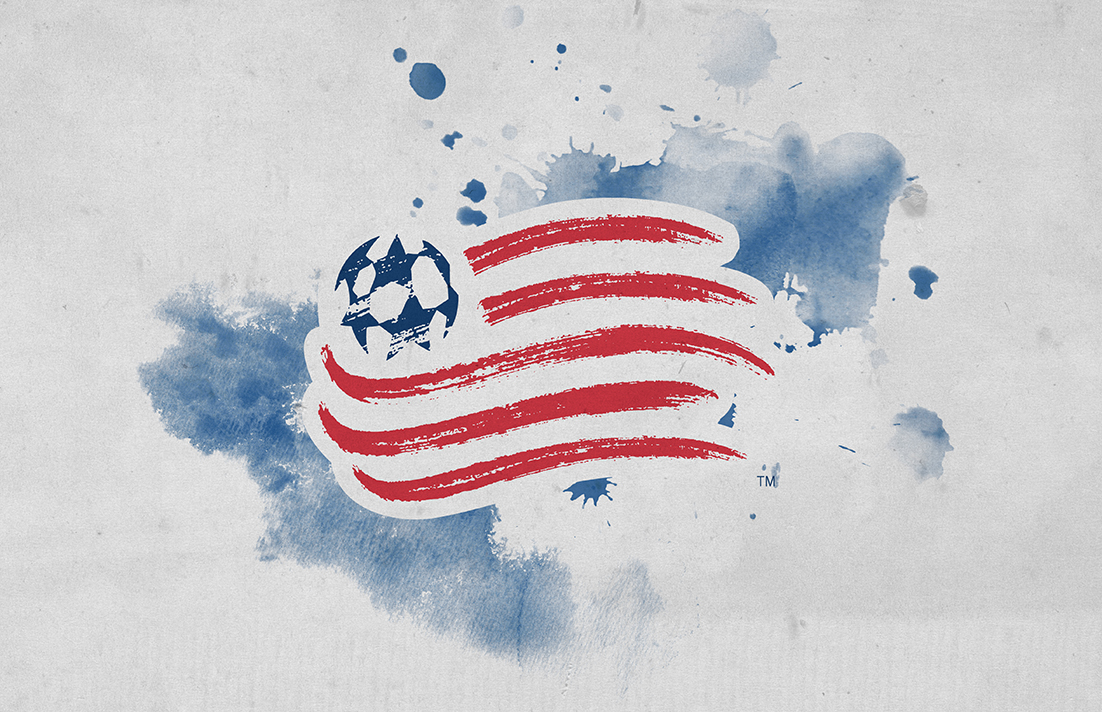 New England 2019: Their recent success under Bruce Arena - scout report - tactical analysis - tactics