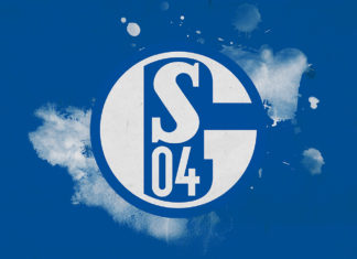 Schalke 2018/19- Season preview-scout report- tactical analysis tactics