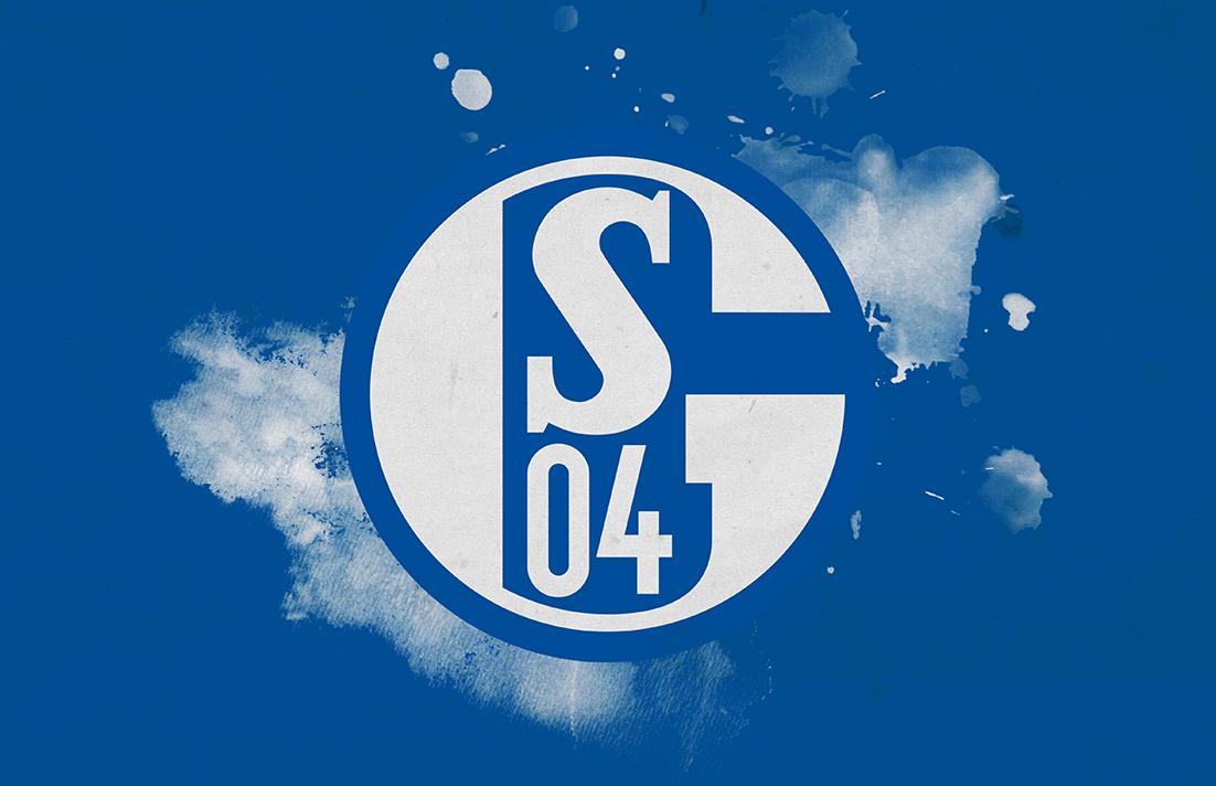 Schalke 2018/19- Season preview-scout report- tactical analysis tactics