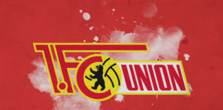 Union Berlin 2019/20: Season Preview - scout report - tactical analysis tactics