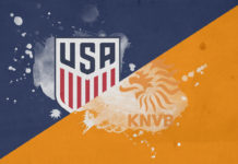FIFA Women's World Cup 2019: USA vs Netherlands tactical analysis tactics