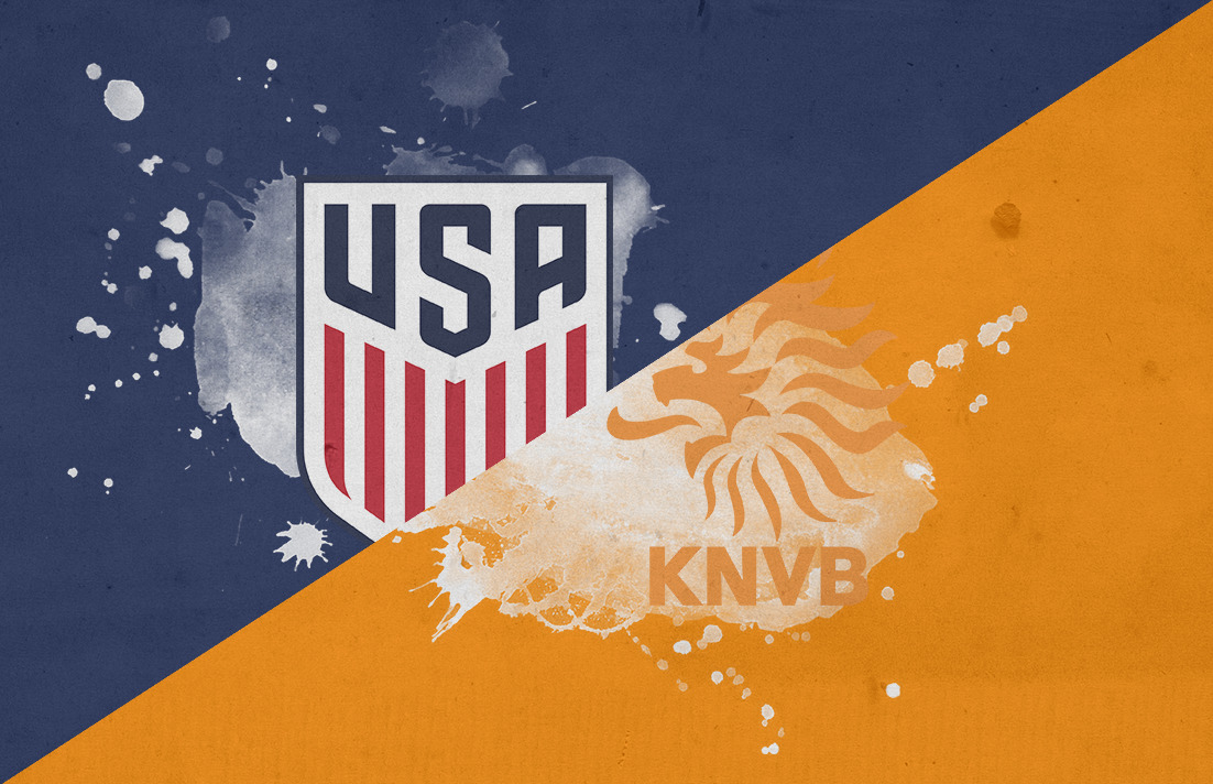 fifa women s world cup 2019 usa vs netherlands tactical analysis tactics