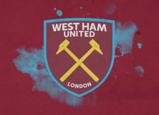 West Ham United 2019/20: Season preview - scout report - tactical analysis tactics
