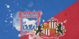EFL League One 2019/20: Ipswich Town vs Sunderland - Tactical Analysis tactics
