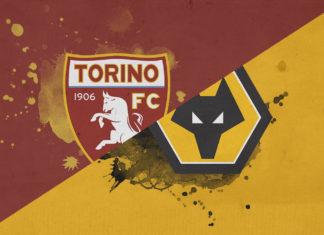 UEFA Europa League Play-off: Torino vs Wolverhampton Wanderers - Tactical Analysis tactics