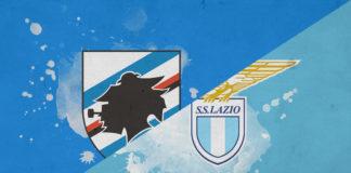 Serie A 2019/20: Sampdoria vs Lazio - tactical analysis tactics