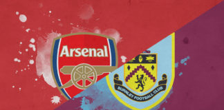 Premier League 2019/20: Arsenal vs Burnley - tactical analysis tactics