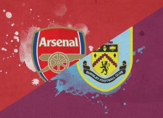 Premier League 2019/20: Arsenal vs Burnley - tactical analysis tactics