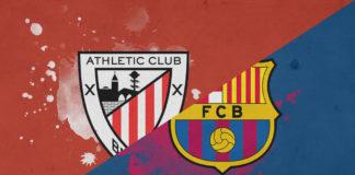 La Liga 2019/20: Athletic Bilbao vs Barcelona - tactical analysis tactics