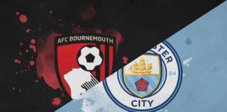 Premier League 2019/20: Bournemouth vs Manchester City - tactical analysis - tactics