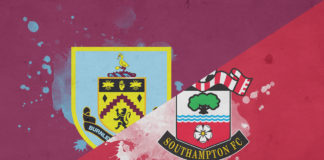 Premier League 2019/20: Burnley vs Southampton - Tactical Analysis tactics