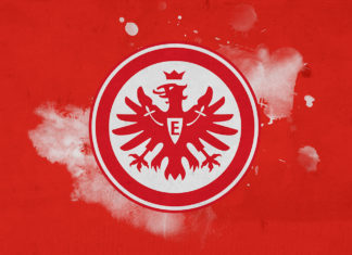 Eintracht Frankfurt 2019/20: Season preview - scout report - tactical analysis tactics