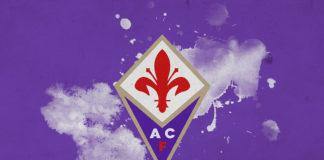 Fiorentina 2019/20: Season preview - scout report - tactical analysis tactics