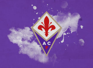 Fiorentina 2019/20: Season preview - scout report - tactical analysis tactics