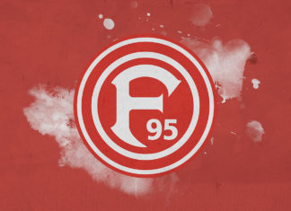 Fortuna Düsseldorf 2019/20 season preview – scout report tactical analysis tactics